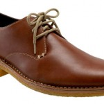 Cole Haan Air Ashby Oxford 4 150x150 Cole Haan Air Ashby Oxford