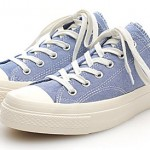 Converse Chambray Chuck Taylor All Star 1 150x150 Converse Chambray Chuck Taylor All Star