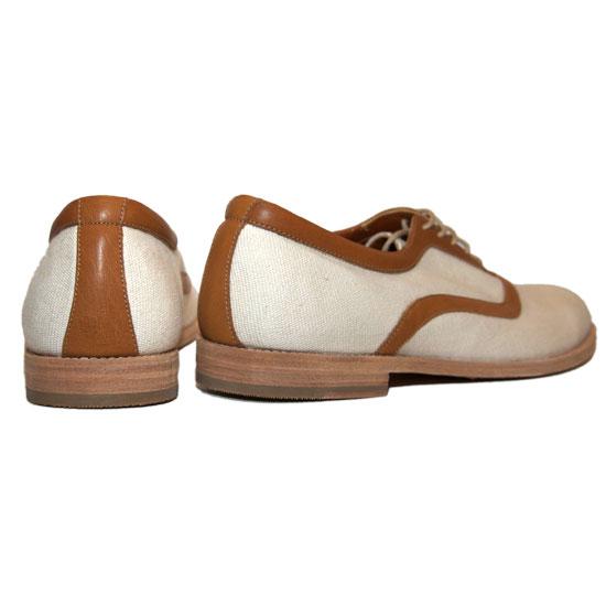 keene shoes
