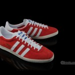 adidas originals gazelle og redwhite 41 600x472 150x150 Adidas Originals Gazelle OG – Red / White
