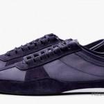 adidas slvr 102 light runner 01 150x150 adidas SLVR Spring 2010 Footwear Collection