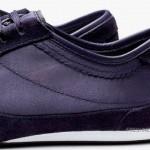 adidas slvr 102 light runner 02 150x150 adidas SLVR Spring 2010 Footwear Collection