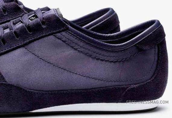 adidas slvr 102 light runner 02 adidas SLVR Spring 2010 Footwear Collection