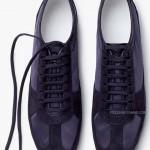 adidas slvr 102 light runner 03 150x150 adidas SLVR Spring 2010 Footwear Collection