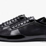 adidas slvr 102 light runner blk 01 150x150 adidas SLVR Spring 2010 Footwear Collection
