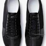 adidas slvr 102 light runner blk 03 150x150 adidas SLVR Spring 2010 Footwear Collection
