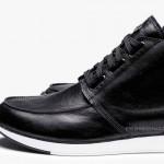 adidas slvr 113 easy mid 02 150x150 adidas SLVR Spring 2010 Footwear Collection