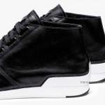 adidas slvr 113 easy mid 03 150x150 adidas SLVR Spring 2010 Footwear Collection