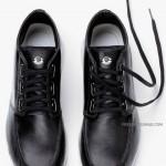 adidas slvr 113 easy mid 04 150x150 adidas SLVR Spring 2010 Footwear Collection