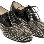 christian louboutin freddy flat shoes 1 150x150 Christian Louboutin Freddy Flats For Spring/Summer 2010