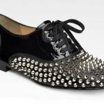 christian louboutin freddy flat shoes 2 150x150 Christian Louboutin Freddy Flats For Spring/Summer 2010
