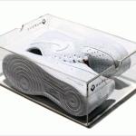 hbgallery 02 150x150 HUPBOX Shoe Box