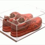 hbgallery 03 150x150 HUPBOX Shoe Box