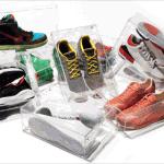 hbgallery 05 150x150 HUPBOX Shoe Box