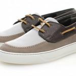lanvin 2010 spring summer footwear 2 150x150 Lanvin Spring/Summer 2010 Footwear