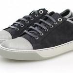 lanvin 2010 spring summer footwear 3 150x150 Lanvin Spring/Summer 2010 Footwear
