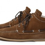 nonnative Spring Summer 2010 Mariner Mid Deck Trainer 1 150x150 nonnative Spring / Summer 2010 Mariner Mid Deck Trainer