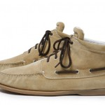 nonnative Spring Summer 2010 Mariner Mid Deck Trainer 2 150x150 nonnative Spring / Summer 2010 Mariner Mid Deck Trainer