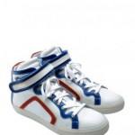 pierre hardy ss10 footwear 2 150x150 Pierre Hardy   Spring/Summer 2010   Footwear