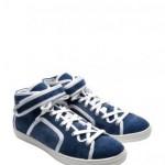 pierre hardy ss10 footwear 4 150x150 Pierre Hardy   Spring/Summer 2010   Footwear