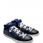 pierre hardy ss10 footwear 51 150x150 Pierre Hardy   Spring/Summer 2010   Footwear