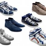 pierre hardy ss10 footwear 8 570x427 150x150 Pierre Hardy   Spring/Summer 2010   Footwear
