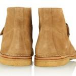 ymc sand monk desert boot 03 150x150 YMC Suede Monk Strap Desert Boots