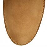 ymc sand monk desert boot 04 150x150 YMC Suede Monk Strap Desert Boots