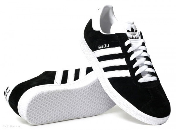 adidas white classics