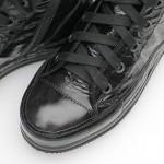AnnDemeulemeester Vernice IMG2 150x150 Ann Demeulemeester Vernice Shoe