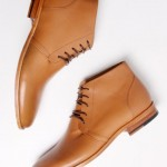 Heutchy Shoes IMG0 150x150 Heutchy Chukka Boot & Derby Shoe