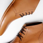 Heutchy Shoes IMG1 1 150x150 Heutchy Chukka Boot & Derby Shoe