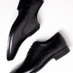 Heutchy Shoes IMG1 150x150 Heutchy Chukka Boot & Derby Shoe