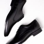 Heutchy Shoes IMG1 150x150 Heutchy Chukka Boot & Derby Shoe