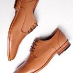 Heutchy Shoes IMG4 150x150 Heutchy Chukka Boot & Derby Shoe