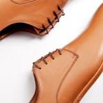Heutchy Shoes IMG5 150x150 Heutchy Chukka Boot & Derby Shoe