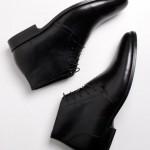 Heutchy Shoes IMG7 150x150 Heutchy Chukka Boot & Derby Shoe