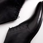 Heutchy Shoes IMG8 150x150 Heutchy Chukka Boot & Derby Shoe