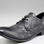 JohnVarvatos Wingtips IMG2 150x150 John Varvatos East End & Murray Wingtips