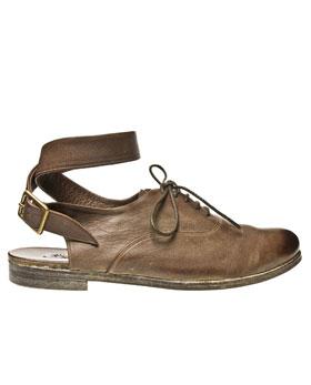 Miharayasuhiro_backless_shoe_ankle_strap_img_21.jpg