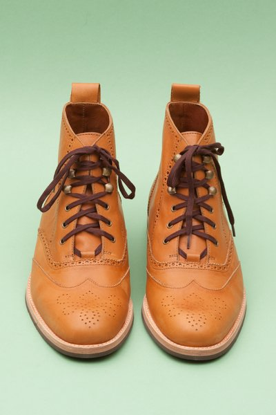 RachelComey JenksBrogue IMG2 Rachel Comey Jenks Brogue Boot
