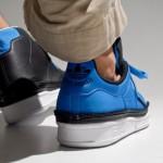 adidas originals hideandseek stan smith 80s TF img 1 150x150 Adidas Originals Hide And Seek Stan Smith 80s TF