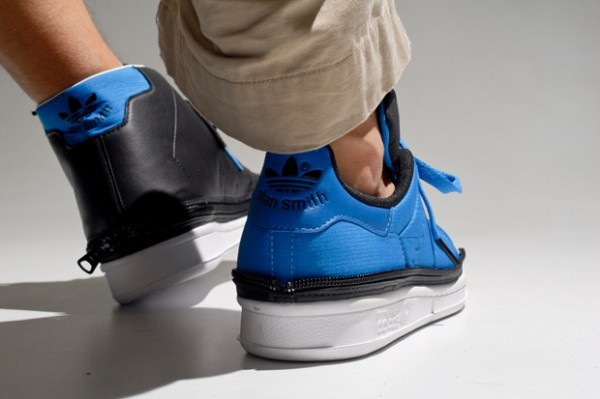 adidas_originals_hideandseek_stan_smith_80s_TF_img_1
