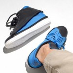 adidas originals hideandseek stan smith 80s TF img 3 150x150 Adidas Originals Hide And Seek Stan Smith 80s TF