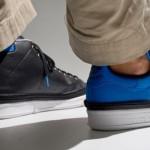 adidas originals hideandseek stan smith 80s TF img 4 150x150 Adidas Originals Hide And Seek Stan Smith 80s TF