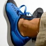 adidas originals hideandseek stan smith 80s TF img 5 150x150 Adidas Originals Hide And Seek Stan Smith 80s TF