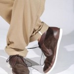 armstrong choc suede main 2 150x150 Folk Spring/Summer 2010 Available Now