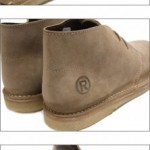 bape regal ss2010 desert boots 2 222x540 150x150 A Bathing Ape X Regal Desert Boot