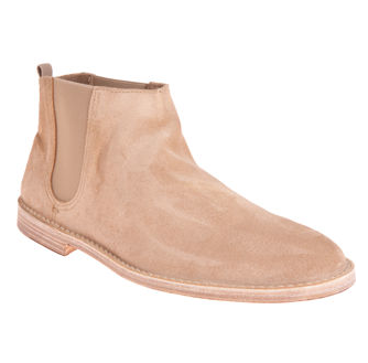barneys new york chelsea boot img 1 Barneys New York Chelsea Boot