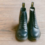 dr martens 1460 worn collection img 10 150x150 Dr. Martens 1460 Worn Anniversary Collection